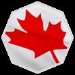 Quốc gia Du Học Canada