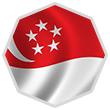 Quốc gia Du Học Singapore