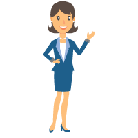 Đội ngũ tư vấn chuyên nghiệp với hơn 10 năm kinh nghiệm hoạt động trong lĩnh vực du học, luôn sẵn sàng tư vấn cho bạn bất cứ thời gian nào trong ngày và bất kỳ ngày nào trong tuần.