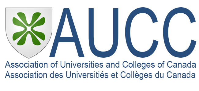 Hiệp hội các trường Đại học và Cao đẳng Canada (Association of Universities and Colleges of Canada - AUCC)