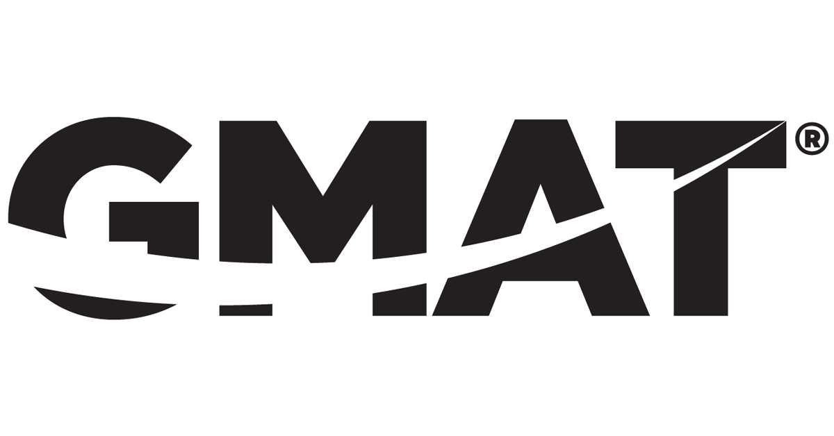 GMAT là gì?