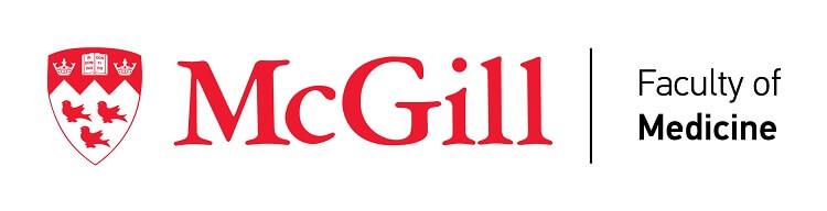 Đại học McGill - Trường đại học tốt nhất Canada