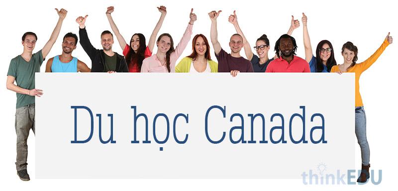 Canada – Quốc gia đa văn hóa