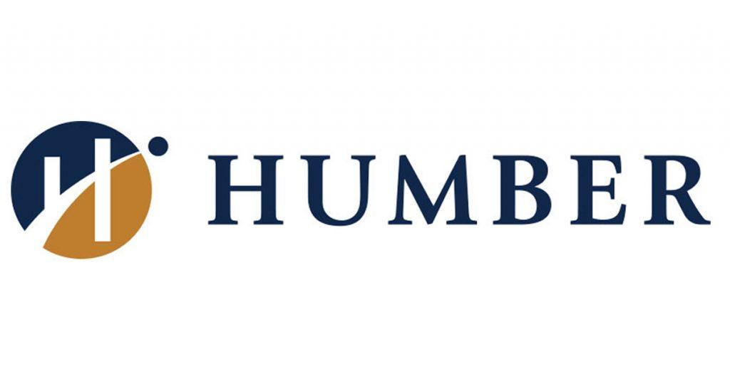 Trường cao đẳng Humber