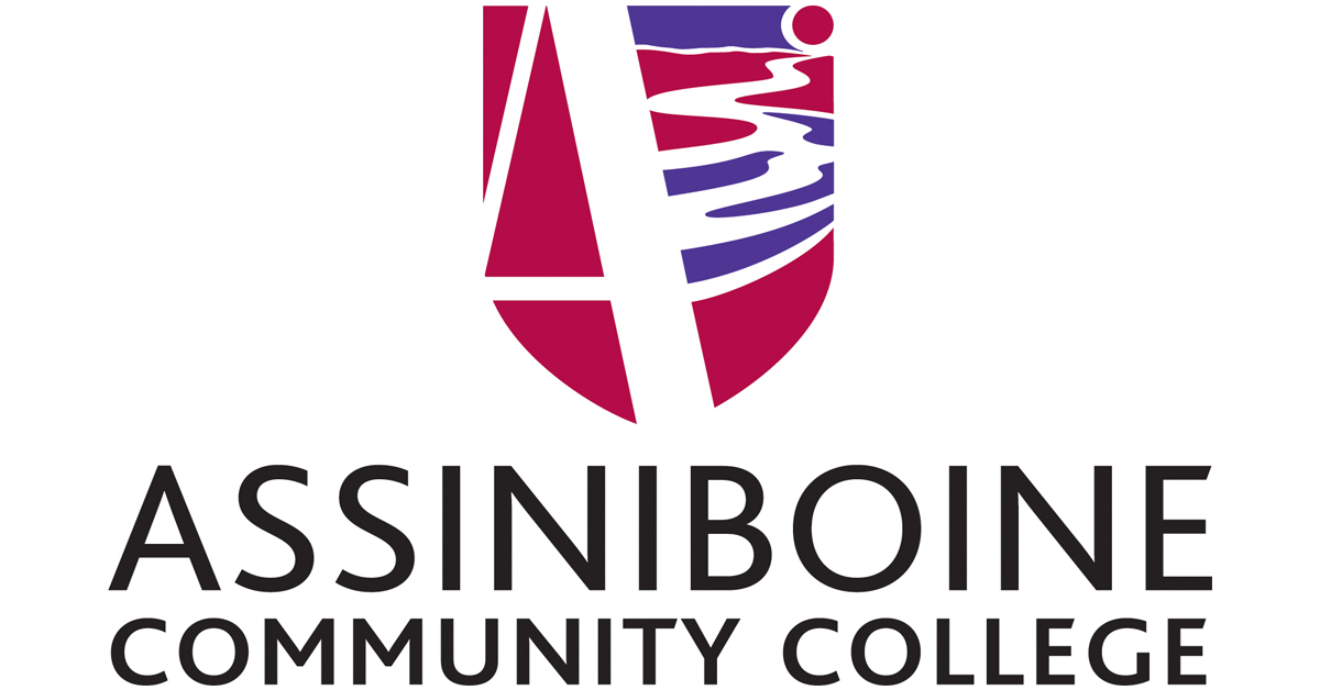 Assiniboine-Community-College