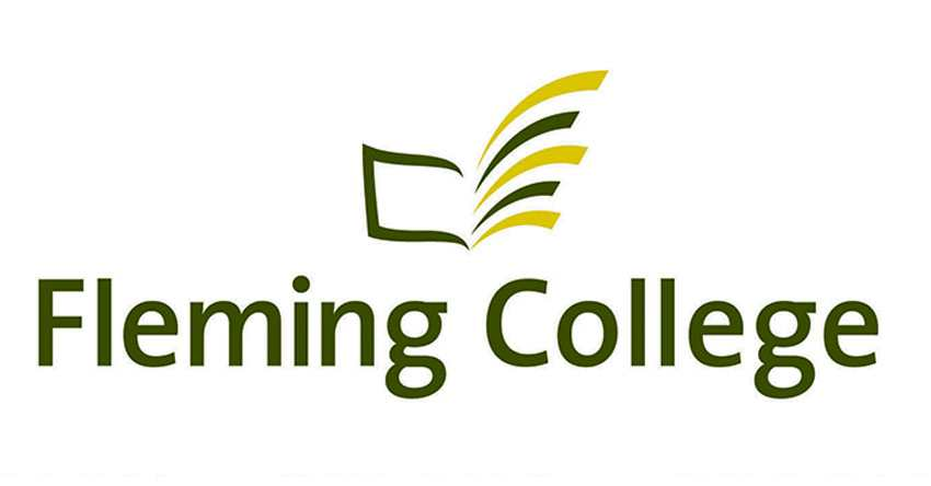 Fleming-College