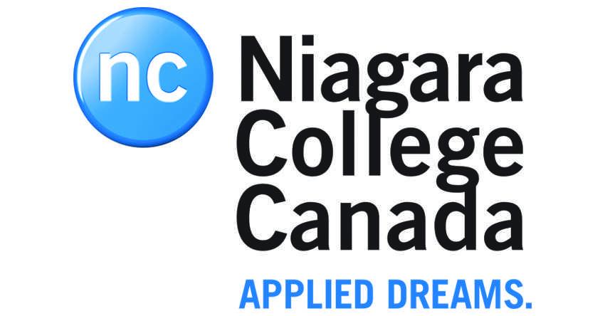 Logo Niagara College