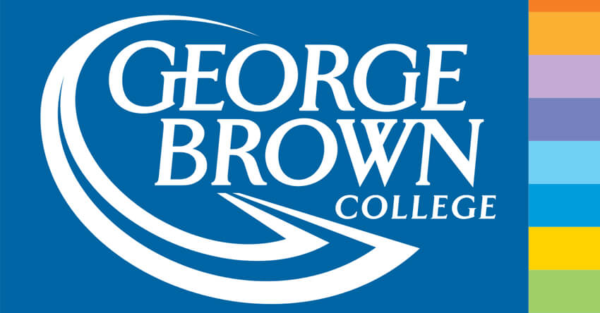 George-Brown-college
