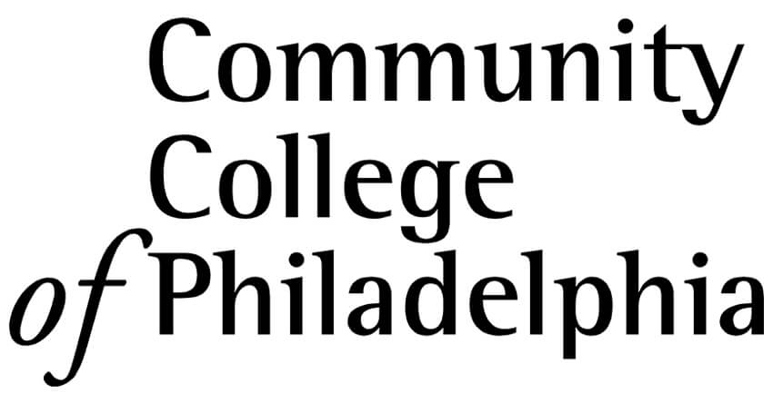 Community-Colleges-of-Philadelphia-Logo