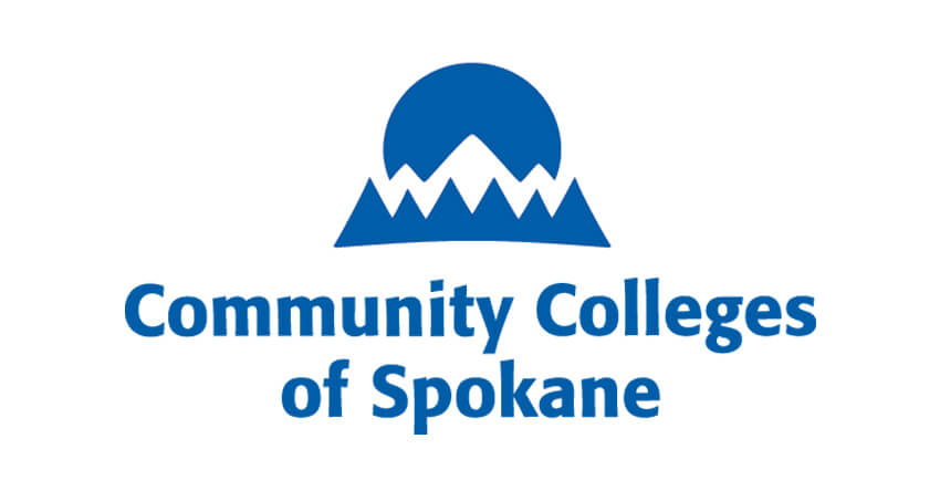Community-Colleges-of-Spokane-Logo