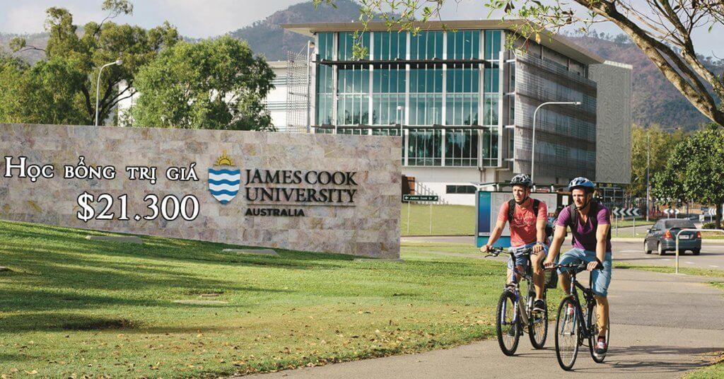 Hoc-Bong-James-Cook-University