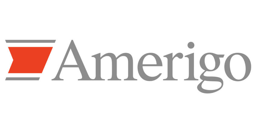 Logo-Amerigo-Education