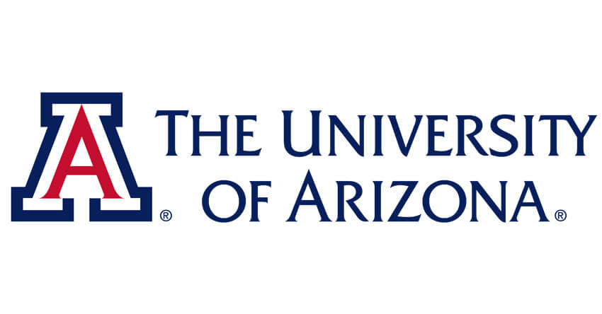 Logo-The-University-of-Arizona