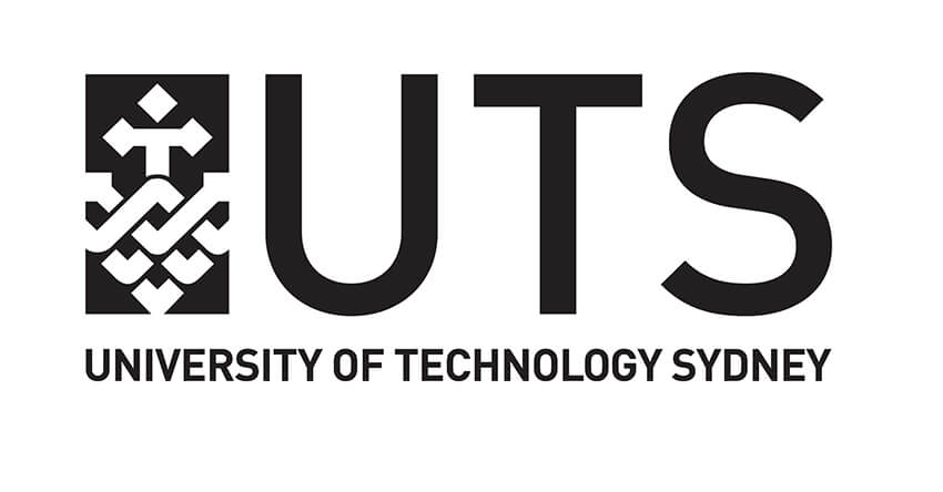 Logo-University-of-Technology-Sydney