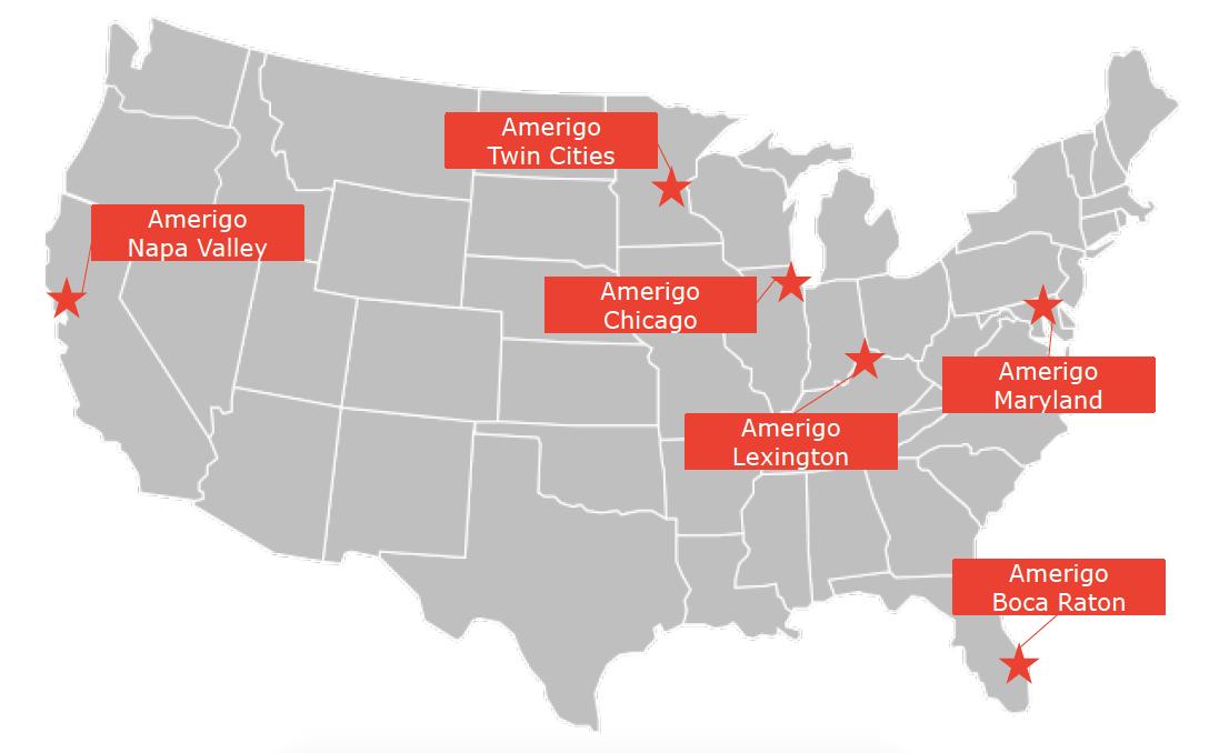 Maps-Amerigo-Education
