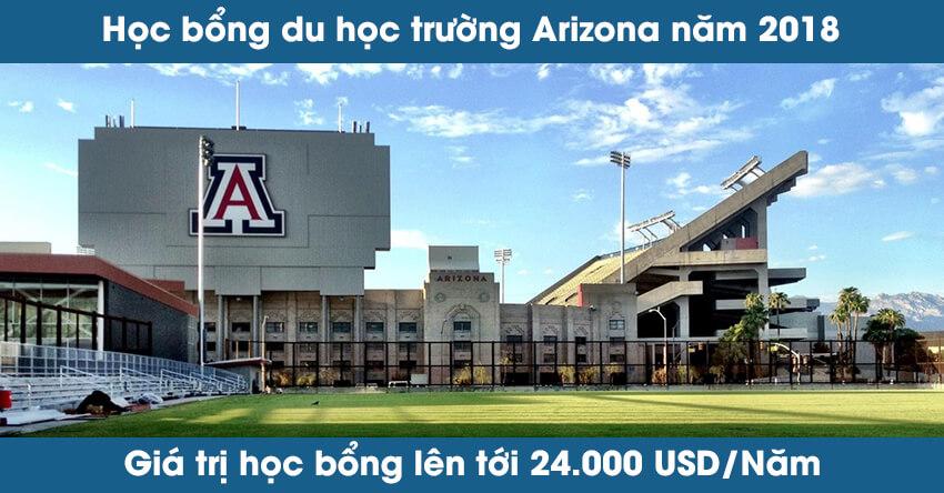 hoc-bong-truong-dai-hoc-Arizona