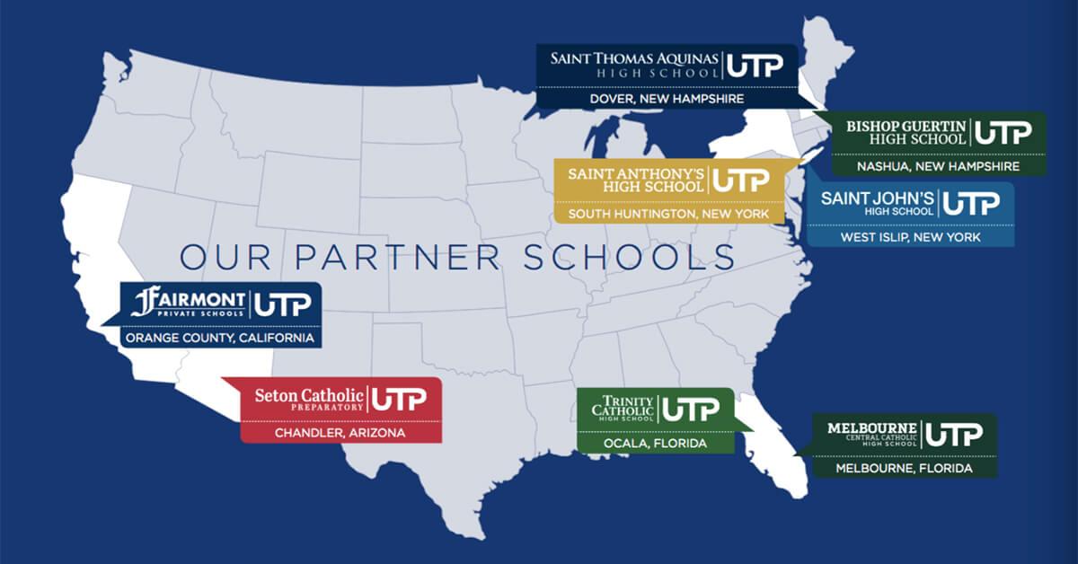 local-UTP-Highschool