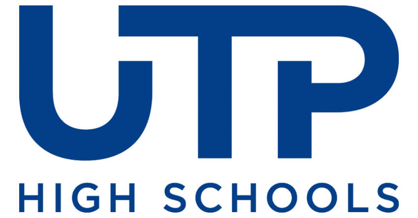 utp-hightschool-logo