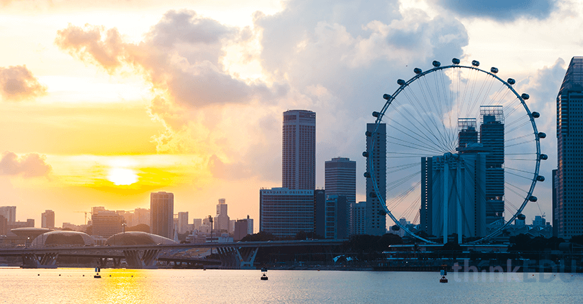 du-hoc-singapore-vua-hoc-vua-lam
