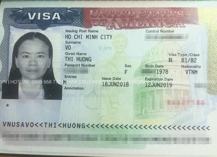 visa-du-lich-my-vo-thi-huong