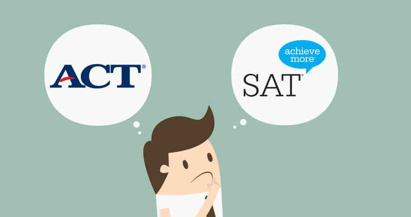SAT-or-ACT