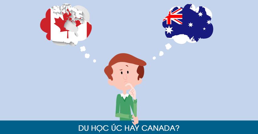 du-hoc-uc-hay-canada