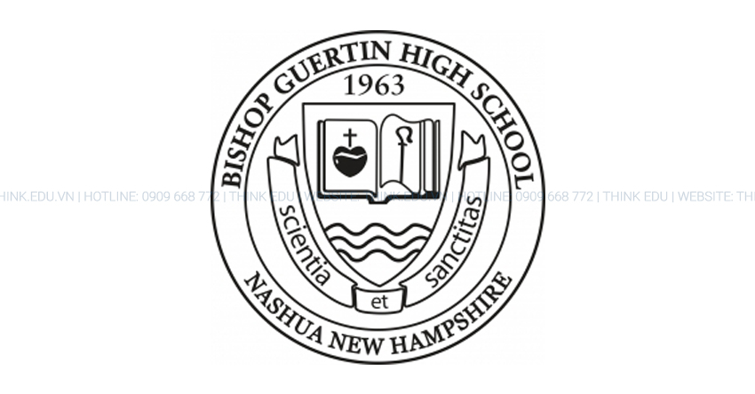 Bishop-Guertin-High-School
