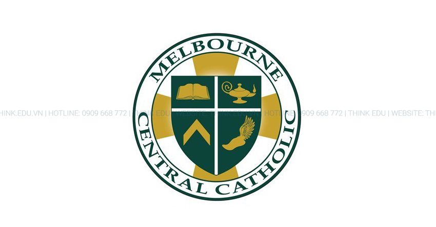 Melbourne-Central-Catholic-High-School