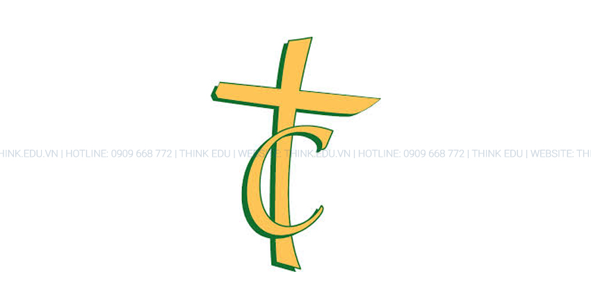 Trinity-Catholic-High-School