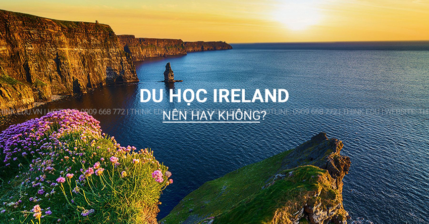 co-nen-du-hoc-Ireland