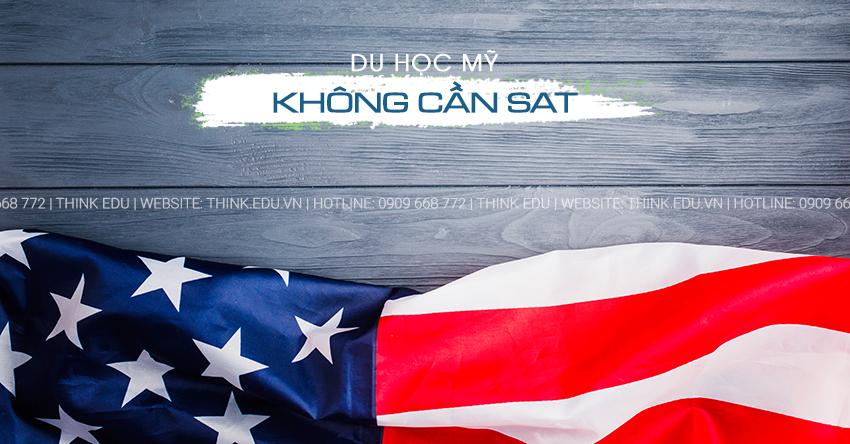 du-hoc-my-khong-can-sat