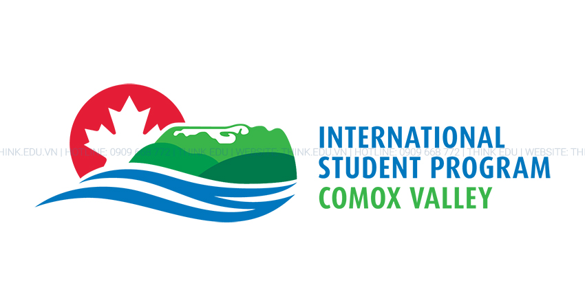 Comox-Valley-School-District