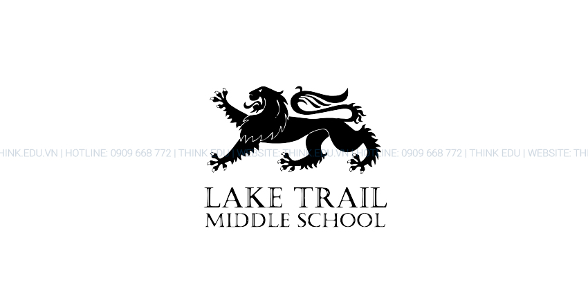 LAKE-TRAIL-MIDDLE-SCHOOL