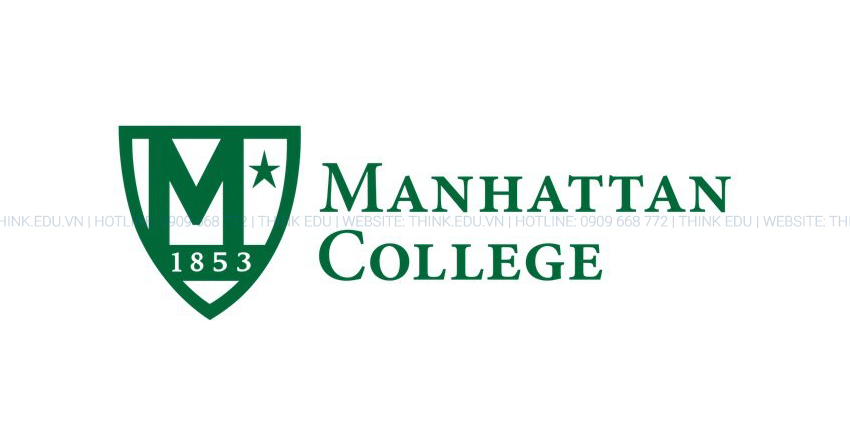 Manhattan-College