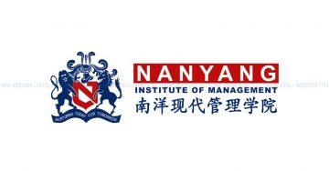 Nanyang-Institute-of-Management