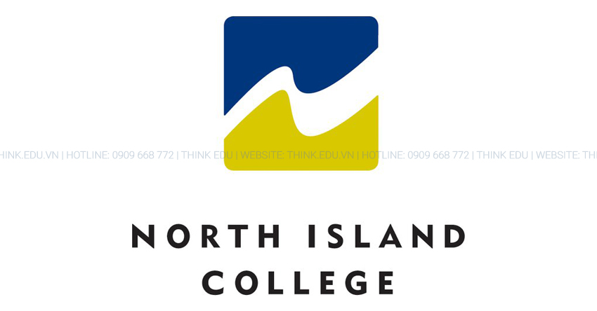 North-Island-College