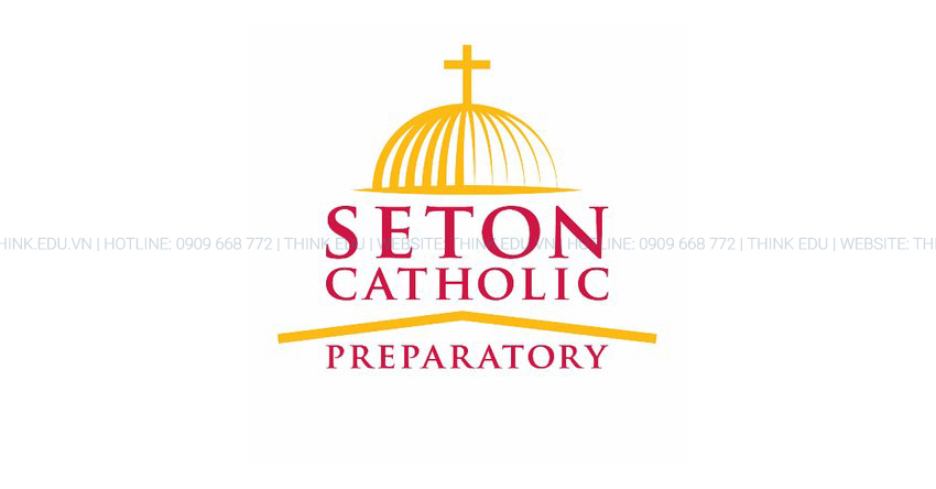 Seton-Catholic-Preparatory-High-School