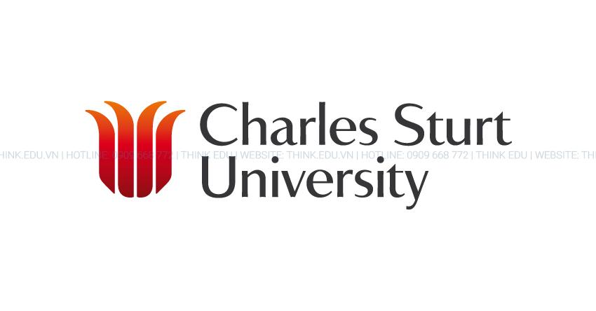 Charles-Sturt-University