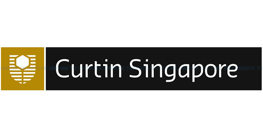 Đại học Curtin Singapore – Curtin Singapore