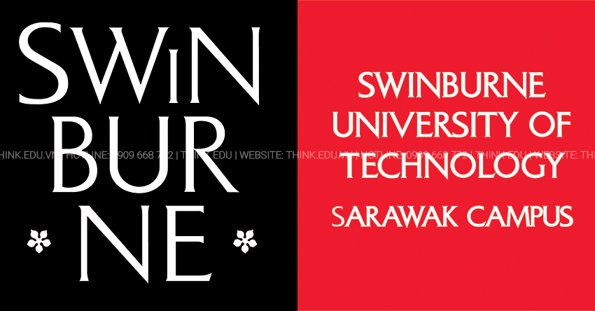 Swinburne-University