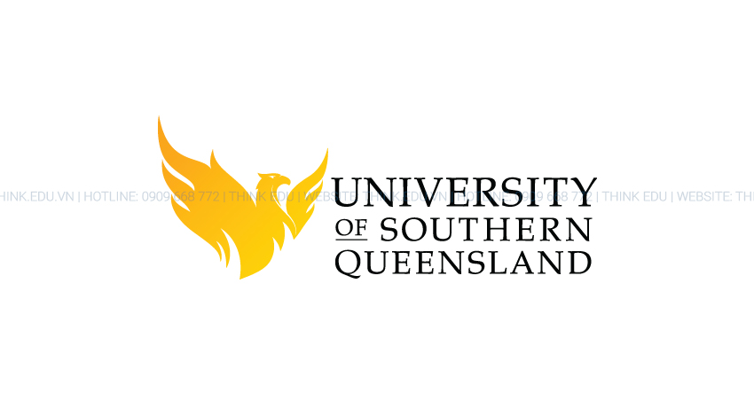 Đại học Nam Queensland – University of Southern Queensland