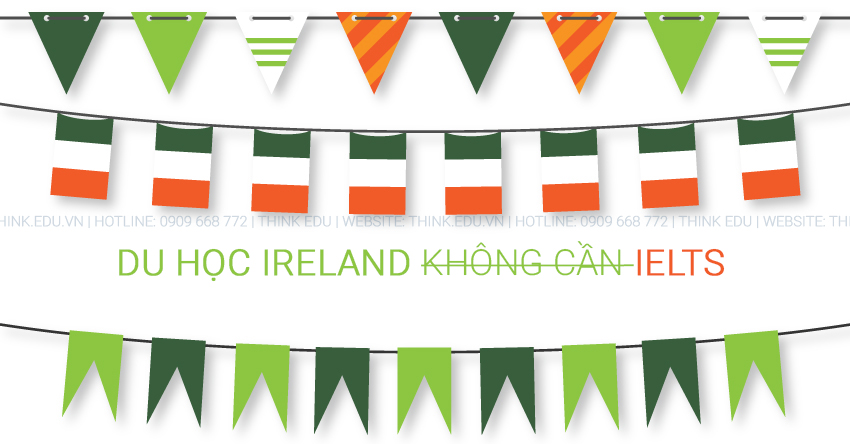 du-hoc-ireland-khong-can-ielts