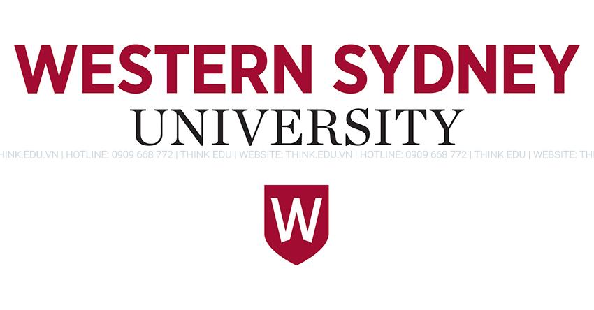 Western Sydney University đến nay vẫn chưa đầy 30 tuổi