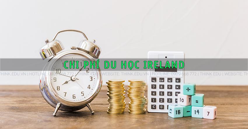 chi-phi-du-hoc-ireland