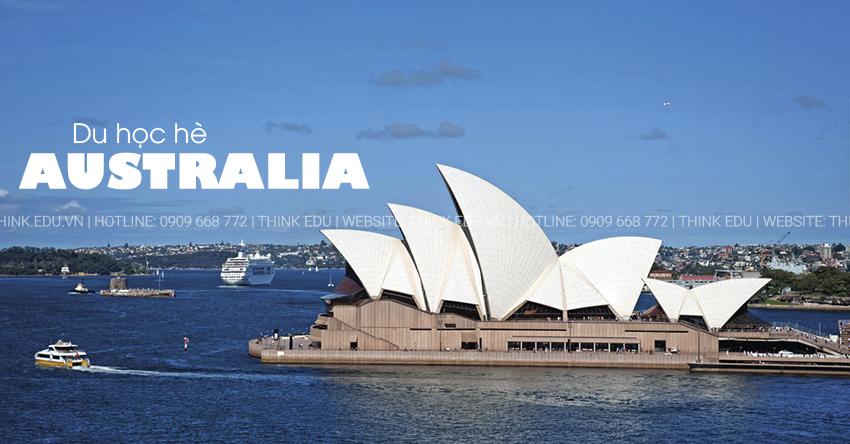 du-hoc-he-australia