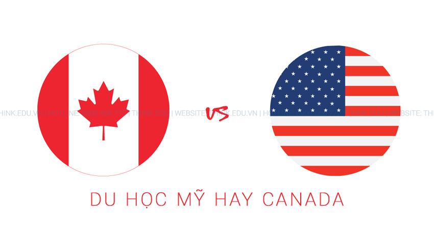du-hoc-my-hay-canada