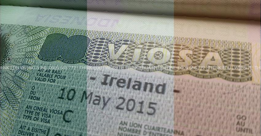 xin-visa-du-hoc-ireland