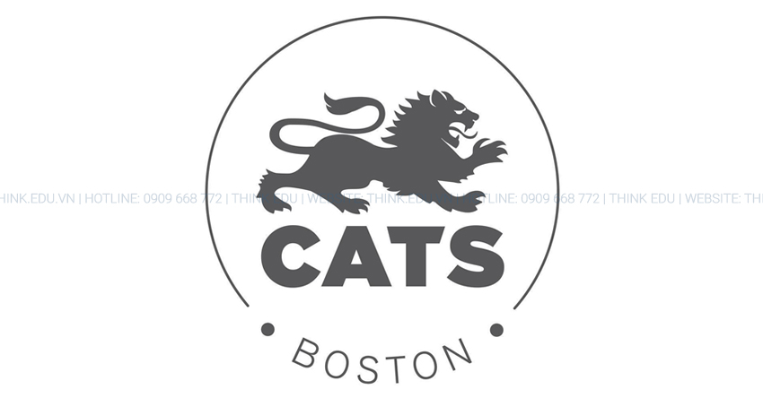 CATS-Academy-Boston