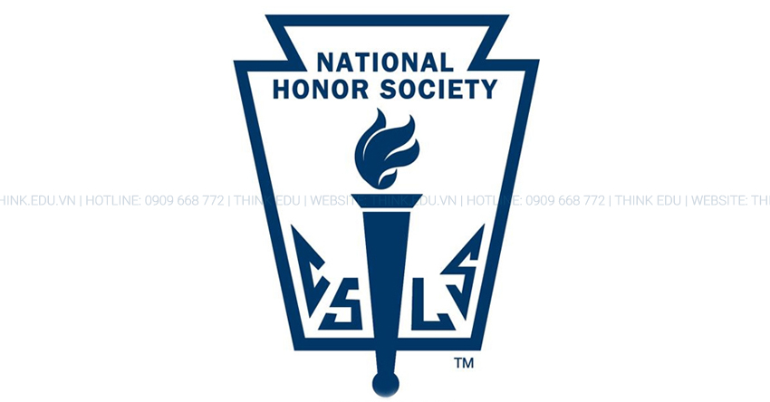 National-Honor-Society