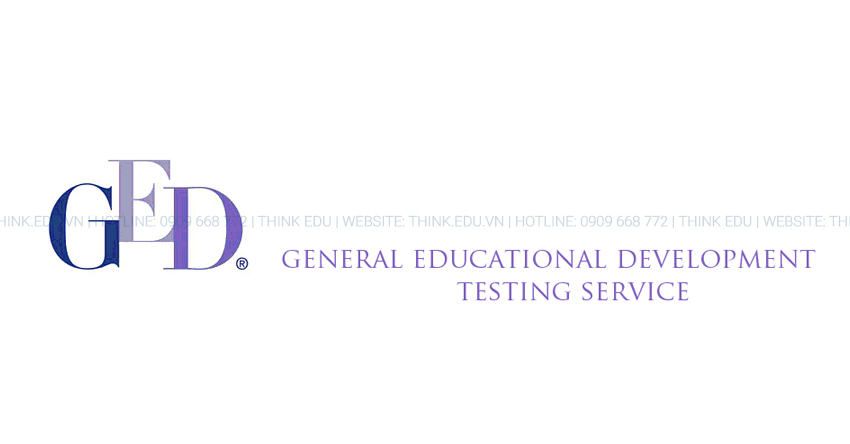 general-educational-development